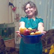 Мария, 27, г.Мценск
