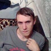 Тоша, 30, г.Прокопьевск