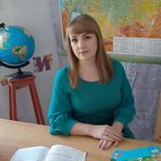 Наталья, 40 лет, Рак
