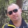 Huligan, 46, Engels