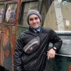 Aleksey, 21, Kharkiv