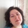 Ольга, 41, г.Саратов