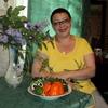 Tatyana, 50, Vel