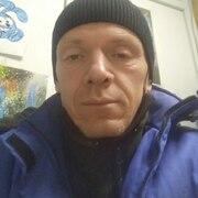 Олег 30 Киев