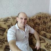 Александр 35 Энгельс
