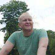Юрик 38 лет (Весы) Тула