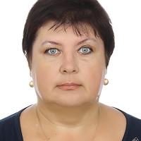 Таня, 51 год, Козерог, Киров