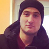 Vadim, 27, г.Новоград-Волынский
