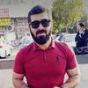 orxan, 30, Baku