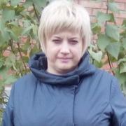 Алёна 43 Омск