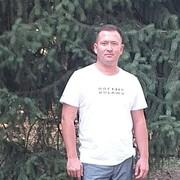 Руслан 35 Усть-Каменогорск