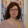 Elena, 48, г.Балаково