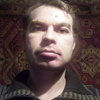 макс, 35, г.Мариуполь