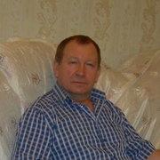 Леонид николаевич Пет, 64, г.Саянск