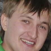Подружиться с пользователем vladimir krihnevskiy 32 года (Рыбы)