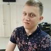 Кирилл, 24, г.Невинномысск