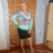 Светлана Светлана, 42 года, Водолей