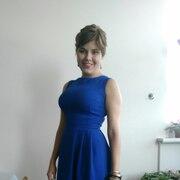 Алина, 23