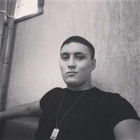 Сергей, 23 года, Козерог, Костомукша