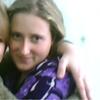 Катя, 35, г.Юрьев-Польский
