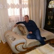 Хикмет, 53, г.Белогорск