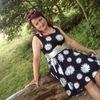 Татьяна, 44, г.Несвиж