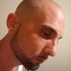 Brian, 42, г.Метачен