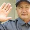 ерлан, 37, г.Талдыкорган