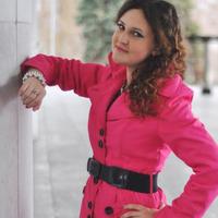Светлана, 27 лет, Овен, Ульяновск