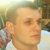 Александр Гаер, 40, г.Neuwied
