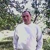 ВАЖА, 57, г.Телави