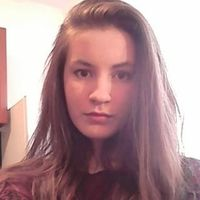 Наталья, 22 года, Лев, Томск