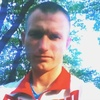 Юрий, 31, г.Скопин