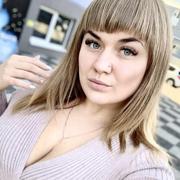 Angel13 28 Москва