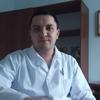 Илхом, 30, г.Ташкент