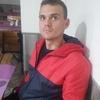 Євген, 25, г.Киев