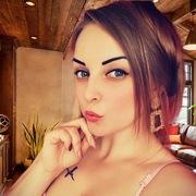 Liya, 30, г.Стамбул