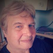 Начать знакомство с пользователем Михаил 59 лет (Скорпион) в Самаре