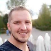 Александр, 31, г.Баймак