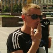 Сергей, 33, г.Каховка