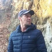 Знакомства в Находке (Приморский край) с пользователем Андрей 43 года (Водолей)