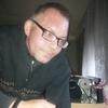 Алексей, 44, г.Иваново