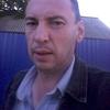 Юрий, 30, г.Актобе