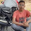 keshav, 19, г.Газиабад
