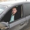Андрей, 30, г.Котельники