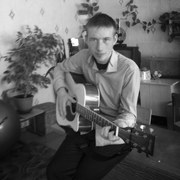 Александр, 23, г.Вилючинск
