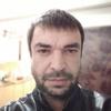 Андрей, 41, г.Ставрополь