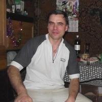 Сергей, 53 года, Весы, Ногинск