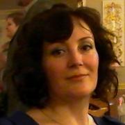 Наталья 47 лет (Стрелец) Муром