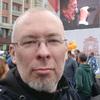 Павел, 45, г.Казань